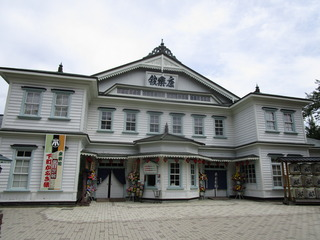 No.1.JPG