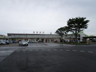 No.5.JPG